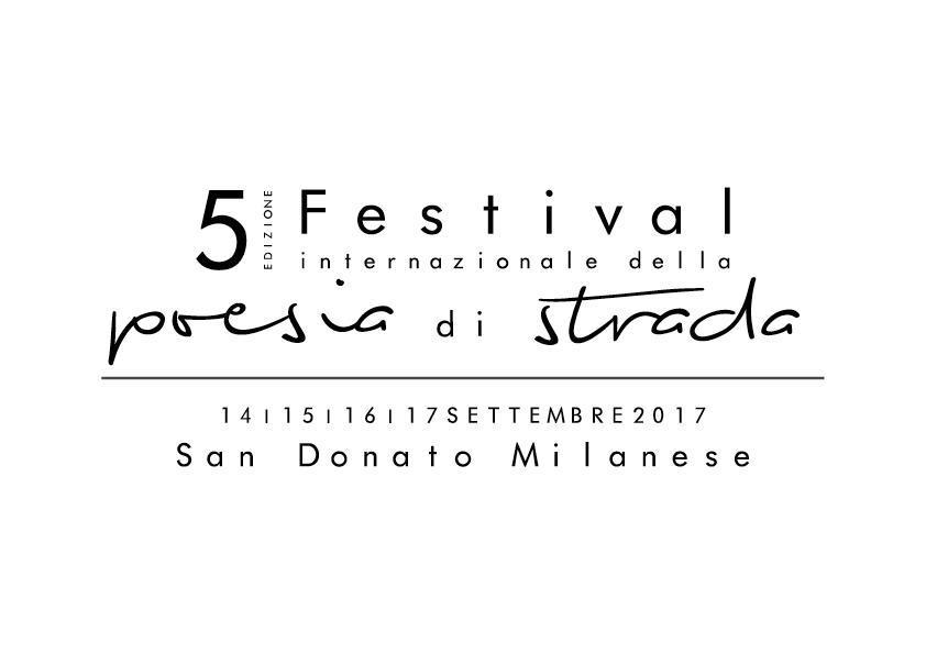 09.2017 #fullcolor - Mr. Caos I Festival Internazionale di Poesia di Strada - San Donato MI