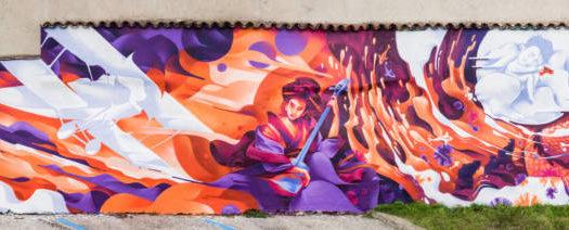 10.2016 #fullcolor - Sparki I PAX TIBI 2016 (1°ed.) - Thiene (VI)