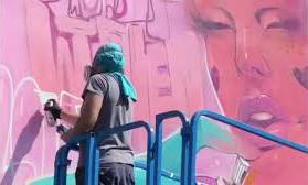06.2017 #fullcolor - AA.VV. I LOOPERFEST – Milano