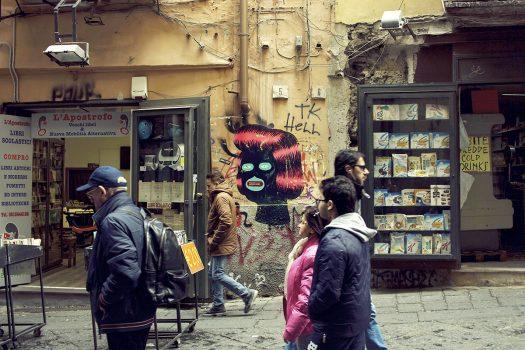 street-art_covid-19_c_loredana-desiato_partedeldiscorso.it_