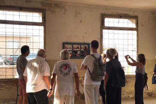 07.2020 #fullcolor - AA.VV. I ES ART EST - Rimini