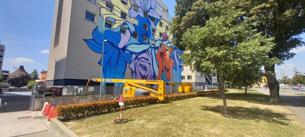06.2021-fullcolor-BIENNALE-DI-STREET-ART-2°ed.-Super-Walls-–-Nerone-I-PADOVA-e-provincia